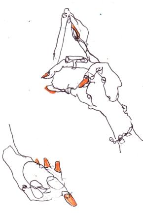 nailssmall