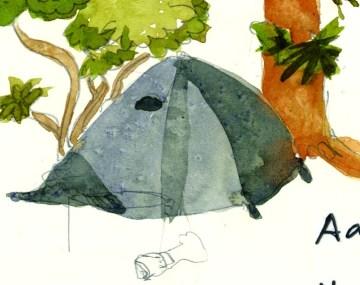 camping1small_thumb