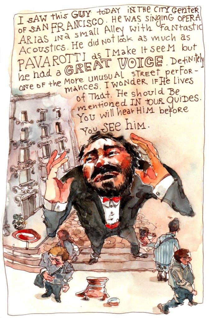 pavarotti_lowres