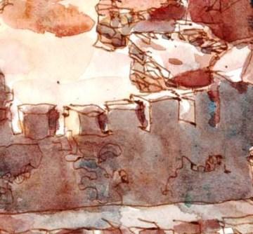 cartagena3_150dpiflatsmall