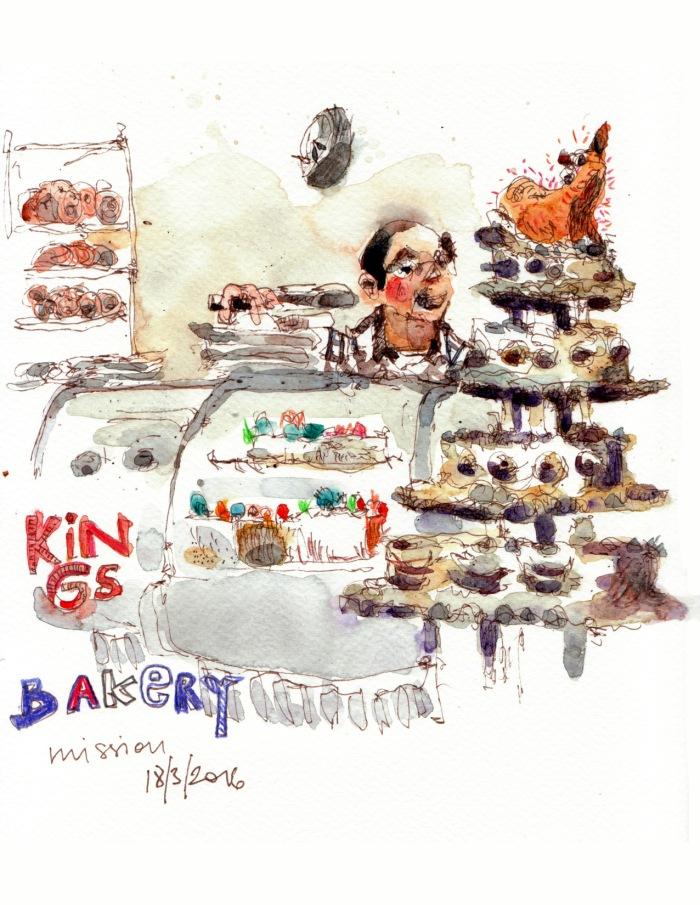 Kingsbakery_150dpi