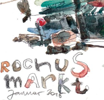 Rochusmarkt_150dpiRGBpart