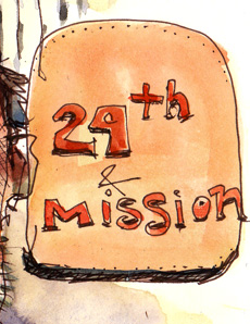 24th&Mission_lowres_thumb