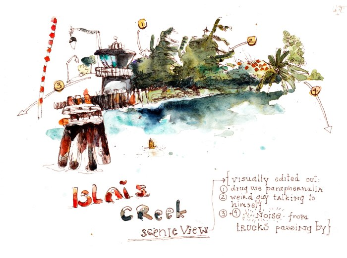 islais_creek