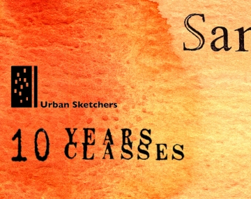 25_usk-10classes-san-francisco-bay-area-crop